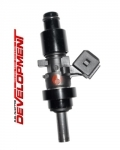 FID 1200cc - 114lb/hr EV14 injector (set of 4)