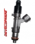 FID 750cc - 72lb/hr EV14 injector (set of 4)