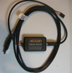 'Xtreme HULOG Honda USB Datalog Interface' -backordered 'til 4/6